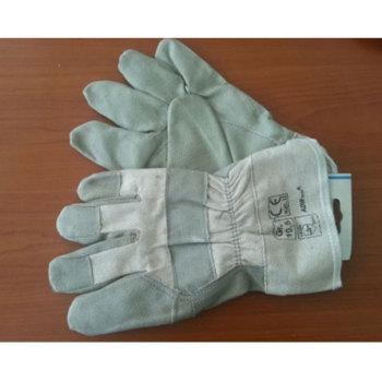 Leather-Glove-hardware-items-from-italy-buyone-lk-sri-lanka
