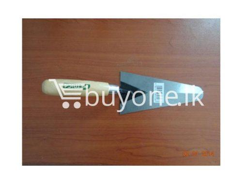 Mason-Trowel-14cm-hardware-items-from-italy-buyone-lk-sri-lanka