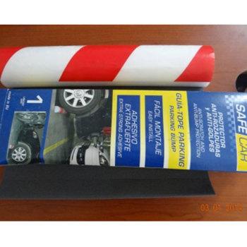 Metrica-Car-Safety-hardware-items-from-italy-buyone-lk-sri-lanka-2