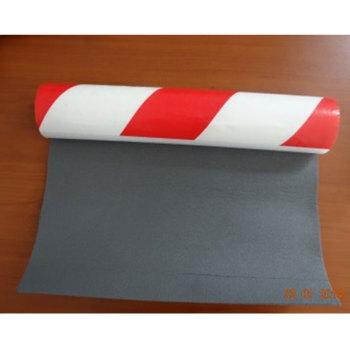 Metrica-Car-Safety-hardware-items-from-italy-buyone-lk-sri-lanka