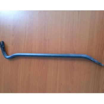 Nail-Plucker-hardware-items-from-italy-buyone-lk-sri-lanka