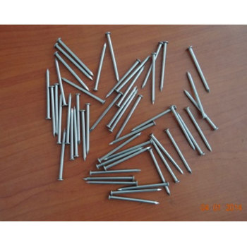 Nails-1kg-hardware-items-from-italy-buyone-lk-sri-lanka