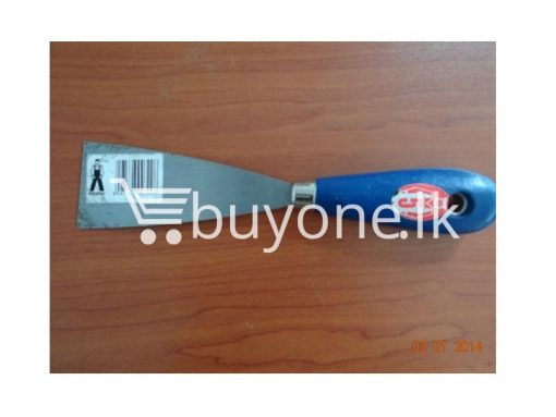 Paint-Scrapper-hardware-items-from-italy-buyone-lk-sri-lanka