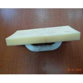 Plaster-Leveller-new-model-2-hardware-items-from-italy-buyone-lk-sri-lanka