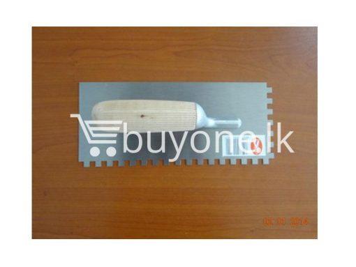 Plastery-Trowel-hardware-items-from-italy-buyone-lk-sri-lanka