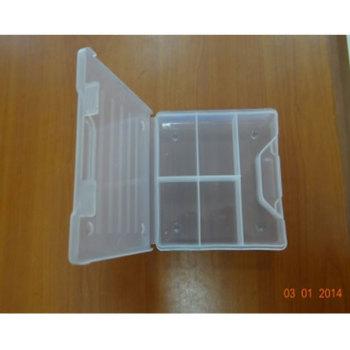 Plastic-Box-hardware-items-from-italy-buyone-lk-sri-lanka
