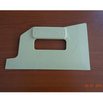 Plastic-Leveller-hardware-items-from-italy-buyone-lk-sri-lanka