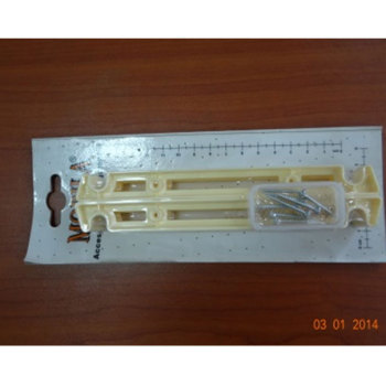 Plastic-Shoe-Rack-Support-hardware-items-from-italy-buyone-lk-sri-lanka