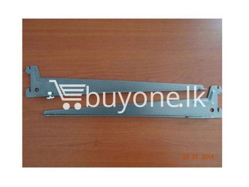 Rack-Bar-hardware-items-from-italy-buyone-lk-sri-lanka