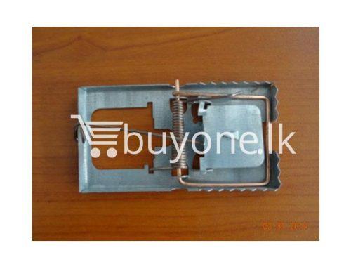 Rat-Trap-hardware-items-from-italy-buyone-lk-sri-lanka