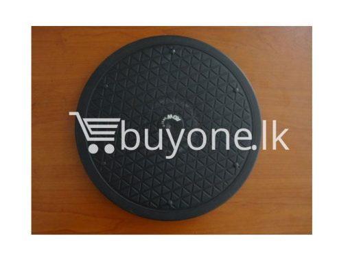 Rotating-Plate-hardware-items-from-italy-buyone-lk-sri-lanka