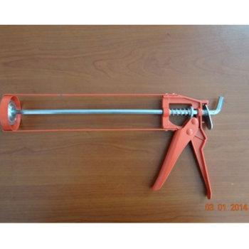 Silicone-Gun-new-model-3-hardware-items-from-italy-buyone-lk-sri-lanka