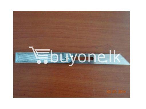 Sliding-Level-hardware-items-from-italy-buyone-lk-sri-lanka