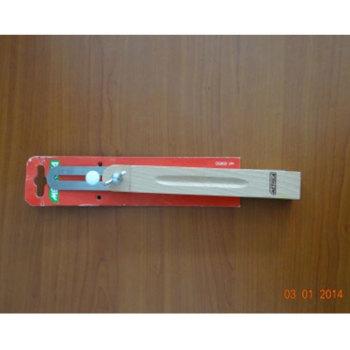 Sliding-Level-model-2-hardware-items-from-italy-buyone-lk-sri-lanka