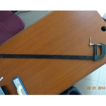 Speed-Clamp-hardware-items-from-italy-buyone-lk-sri-lanka