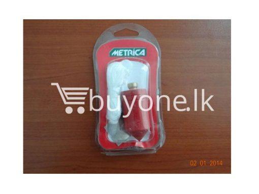 Thread-Level-hardware-items-from-italy-buyone-lk-sri-lanka