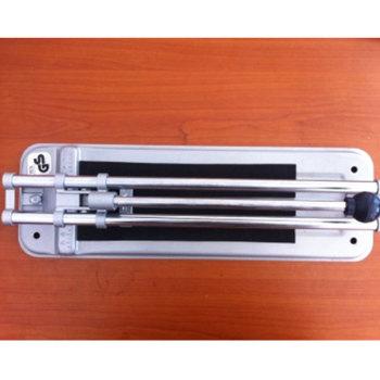 Tile-Cutter-hardware-items-from-italy-buyone-lk-sri-lanka