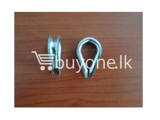 Timble-hardware-items-from-italy-buyone-lk-sri-lanka