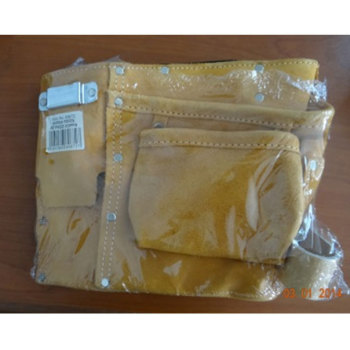 Tool-Kit-Leather-hardware-items-from-italy-buyone-lk-sri-lanka
