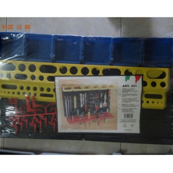 Tool-Rack-hardware-items-from-italy-buyone-lk-sri-lanka