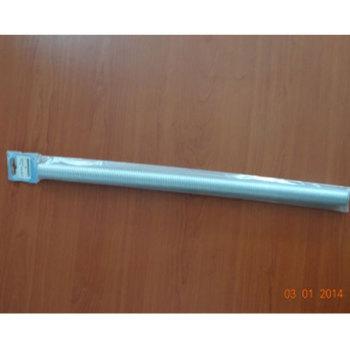 Tube-Bender-hardware-items-from-italy-buyone-lk-sri-lanka