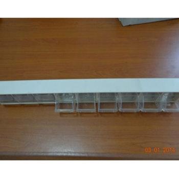Uni-Box-hardware-items-from-italy-buyone-lk-sri-lanka