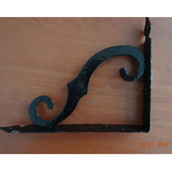 Wall-Bracket-new-model-3-hardware-items-from-italy-buyone-lk-sri-lanka