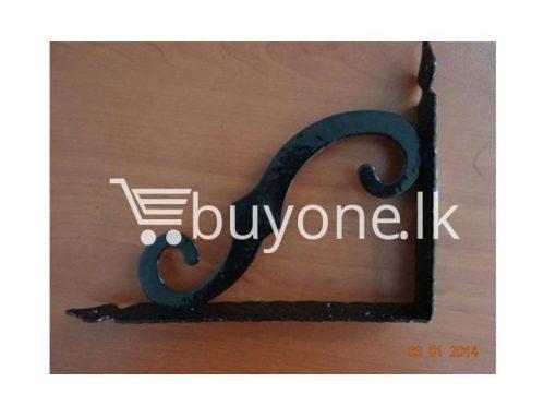 Wall-Bracket-new-model-3-hardware-items-from-italy-buyone-lk-sri-lanka