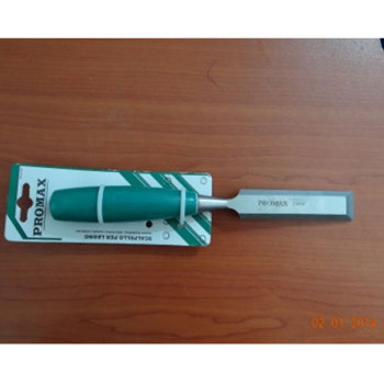 Wood-Chisel-hardware-items-from-italy-buyone-lk-sri-lanka