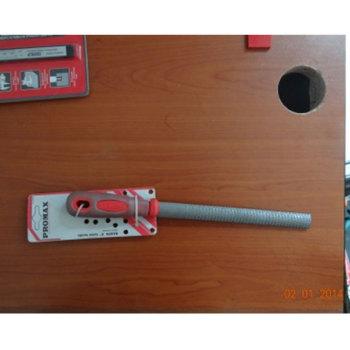 Wood-File-8-hardware-items-from-italy-buyone-lk-sri-lanka