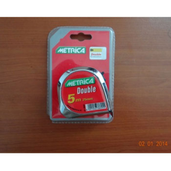 measuring-Tape-hardware-items-from-italy-buyone-lk-sri-lanka