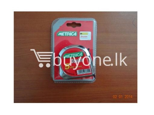 measuring-Tape-hardware-items-from-italy-buyone-lk-sri-lanka