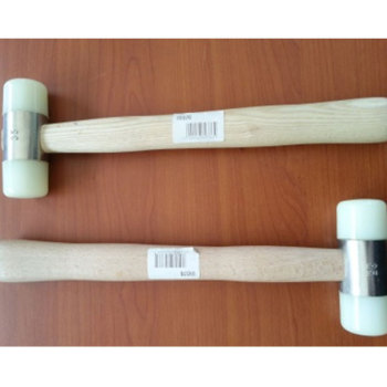 rubber-hammer-new-model-2-hardware-items-from-italy-buyone-lk-sri-lanka