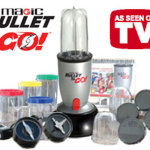 21-piece-Magic-Bullet-Blender-with-warranty-buyone-lk-sri-lanka-chrismas-offer-3
