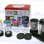 21-piece-Magic-Bullet-Blender-with-warranty-buyone-lk-sri-lanka-chrismas-offer-5