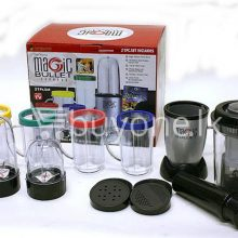 21 piece Magic Bullet Blender with warranty buyone lk sri lanka chrismas offer 5  Online Shopping Store in Sri lanka, Latest Mobile Accessories, Latest Electronic Items, Latest Home Kitchen Items in Sri lanka, Stereo Headset with Remote Controller, iPod Usb Charger, Micro USB to USB Cable, Original Phone Charger | Buyone.lk Homepage