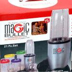21-piece-Magic-Bullet-Blender-with-warranty-buyone-lk-sri-lanka-chrismas-offer-8