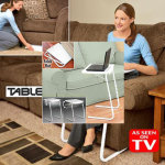 Multi-Functional-Table-Mate-II-the-ultimate-portable-table-as-Seen-on-TV-buyone-lk-sri-lanka-2