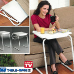 Multi-Functional-Table-Mate-II-the-ultimate-portable-table-as-Seen-on-TV-buyone-lk-sri-lanka-3