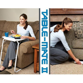 Multi-Functional-Table-Mate-II-the-ultimate-portable-table-as-Seen-on-TV-buyone-lk-sri-lanka