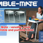 Multi-Functional-Table-Mate-II-the-ultimate-portable-table-as-Seen-on-TV-buyone-lk-sri-lanka-4