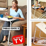Multi-Functional-Table-Mate-II-the-ultimate-portable-table-as-Seen-on-TV-buyone-lk-sri-lanka-5