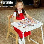 Multi-Functional-Table-Mate-II-the-ultimate-portable-table-as-Seen-on-TV-buyone-lk-sri-lanka-6
