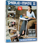 Multi-Functional-Table-Mate-II-the-ultimate-portable-table-as-Seen-on-TV-buyone-lk-sri-lanka-7