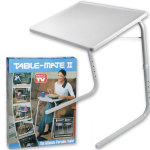 Multi-Functional-Table-Mate-II-the-ultimate-portable-table-as-Seen-on-TV-buyone-lk-sri-lanka-9