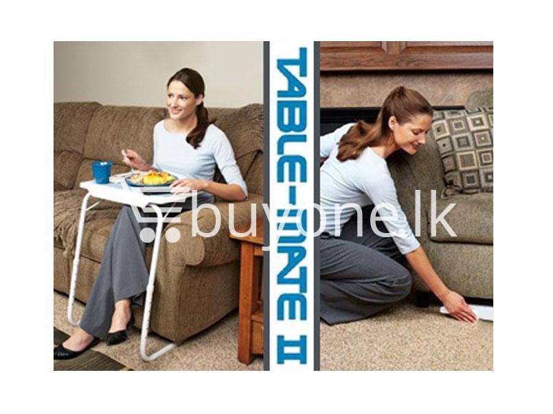 Multi-Functional-Table-Mate-II-the-ultimate-portable-table-as-Seen-on-TV-buyone-lk-sri-lanka