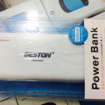 Original-1500MAH-Beston-PowerBank-with-warranty-chrismas-offer-buyone-lk-for-sale-sri-lanka-2