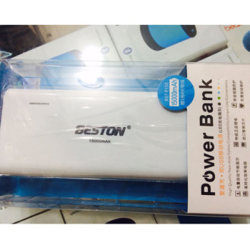 Original-1500MAH-Beston-PowerBank-with-warranty-chrismas-offer-buyone-lk-for-sale-sri-lanka