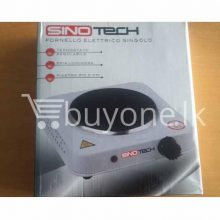 Sinotech-Fornello-Eletttrico-Singolo-home-and-kitchen-Items-brand-new-send-gifts-items-buyone-lk-christmas-sale-offer-in-sri-lanka