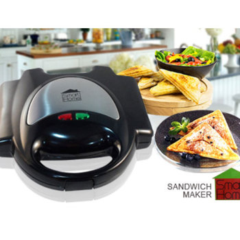 Smart-Home-Sandwich-Maker-home-and-kitchen-Items-brand-new-send-gifts-items-buyone-lk-christmas-sale-offer-in-sri-lanka